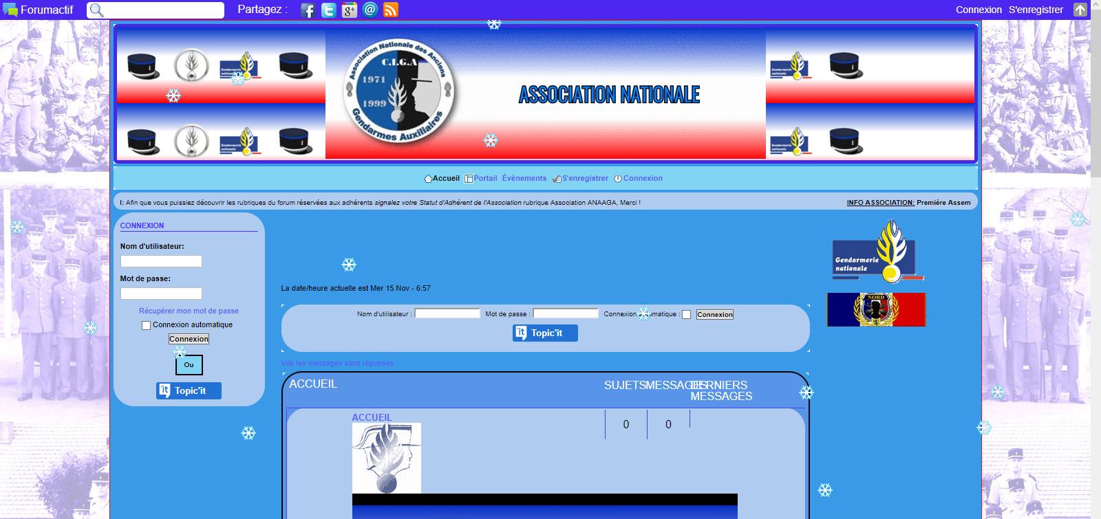 Tag logo-desc sur Forum gratuit : Le forum des forums actifs 01QP3