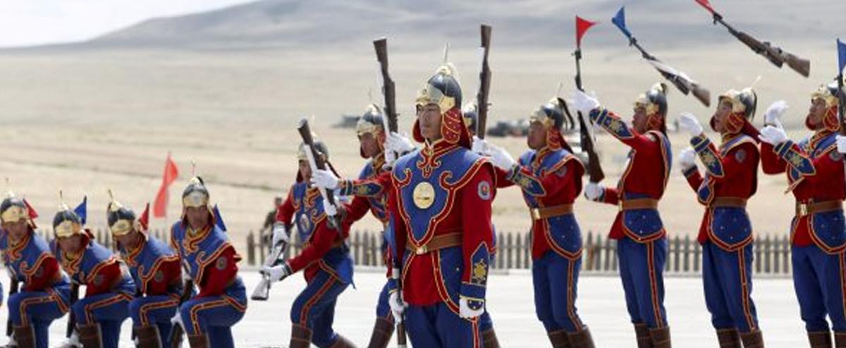 [✔] Répubique de Mongolie - Монгол Улс 0LaqJ