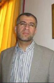 0Orp3 Al-Qaradawi