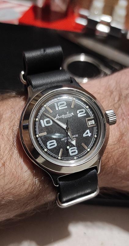 Vos montres russes customisées/modifiées - Page 12 0PawO