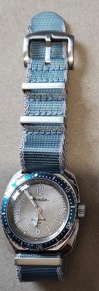 Vos montres russes customisées/modifiées - Page 13 0Pn09