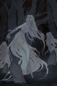 Mission rang C : le Fantôme de Kyouri - Page 2 0RXR1