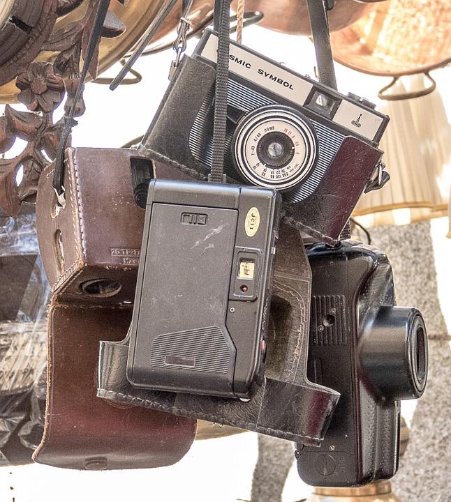 "Tubes ""Cinéma"" ... appareils photos ... - Page 2 0X2pJ"