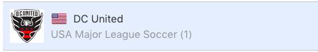 Pour votre club de MLS - Page 3 0rlP8
