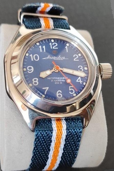 Vos montres russes customisées/modifiées - Page 14 102ao