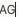 Tirage HF  - Page 2 129PO