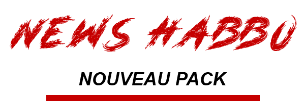 News Habbo - Pack Salon effrayant 12YLa