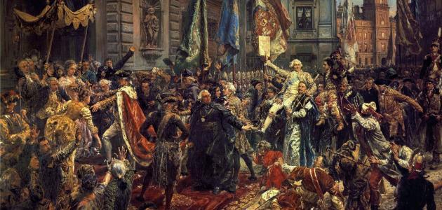 عصر النهضة الأوروبية.. التعريف والخصائص وعوامل النهوض