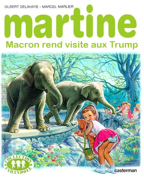 Martine En Folie ! - Page 4 1ArPa