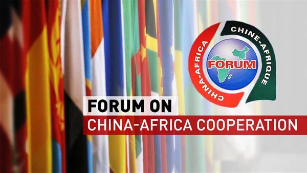 السياسة الصينية اتجاه دول المغرب العربي في ظل التحولات الدولية من 2001- 2010