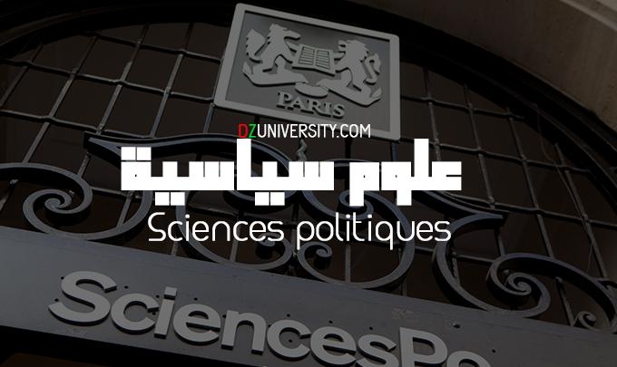 المدخل للعلوم السياسية – أ.د. حسن سيد سليمان
