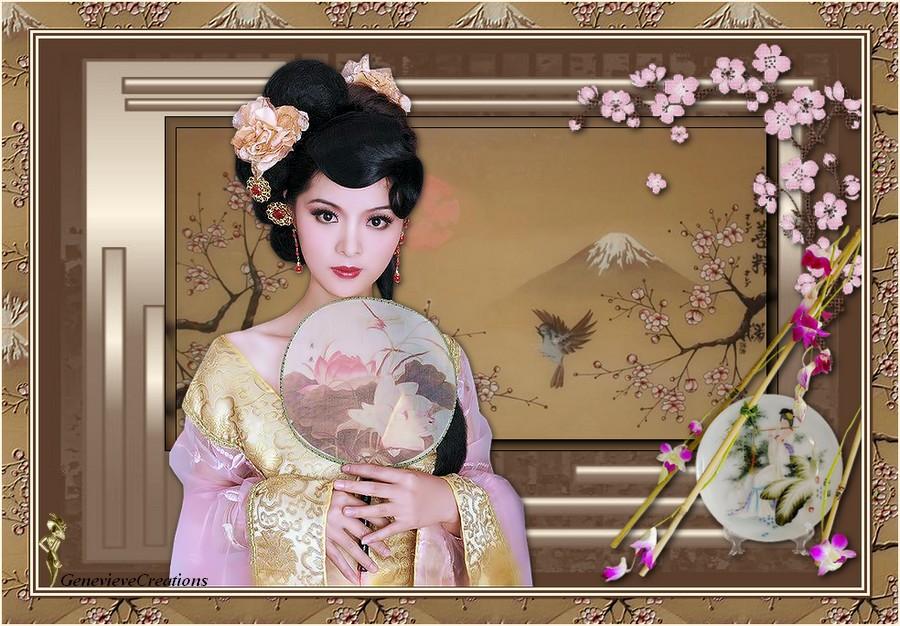 Cours Photofiltre studio  : Asie  1WxgO