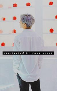 Lee Sang Jae