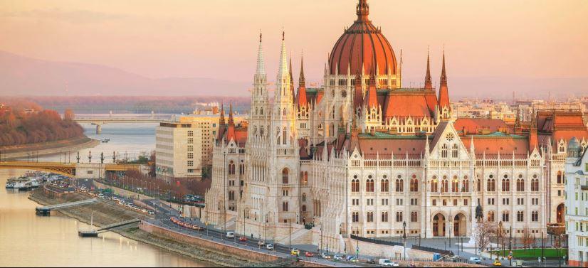 الإعلان الرسمي لوزارة التعليم العالي عن منحة المجر 2020