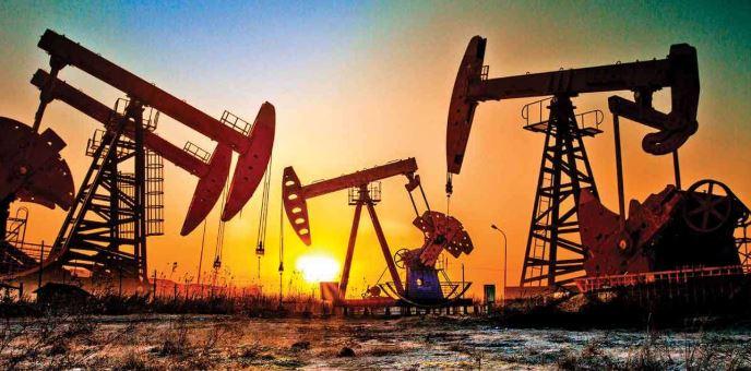 دبلوماسية النفط فى منطق العلاقات الدولية: ثلاثية الحرب، العبور، الأمن لبترول الشرق الأوسط