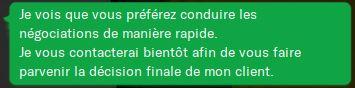 Saint-Trond 1lxkg