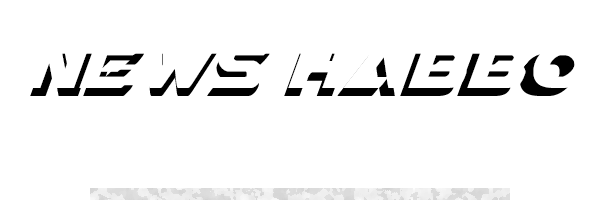 News Habbo - Nouvelle promotion 1pP2a