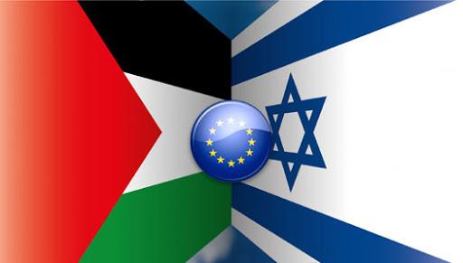 اوروبا وتصويب الخلل الاستراتيجي تجاه رعاية عملية السلام
