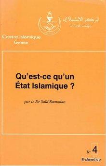 2R8X9 islam