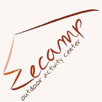 ZeCamp
