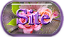 http://fovette.forumactif.com