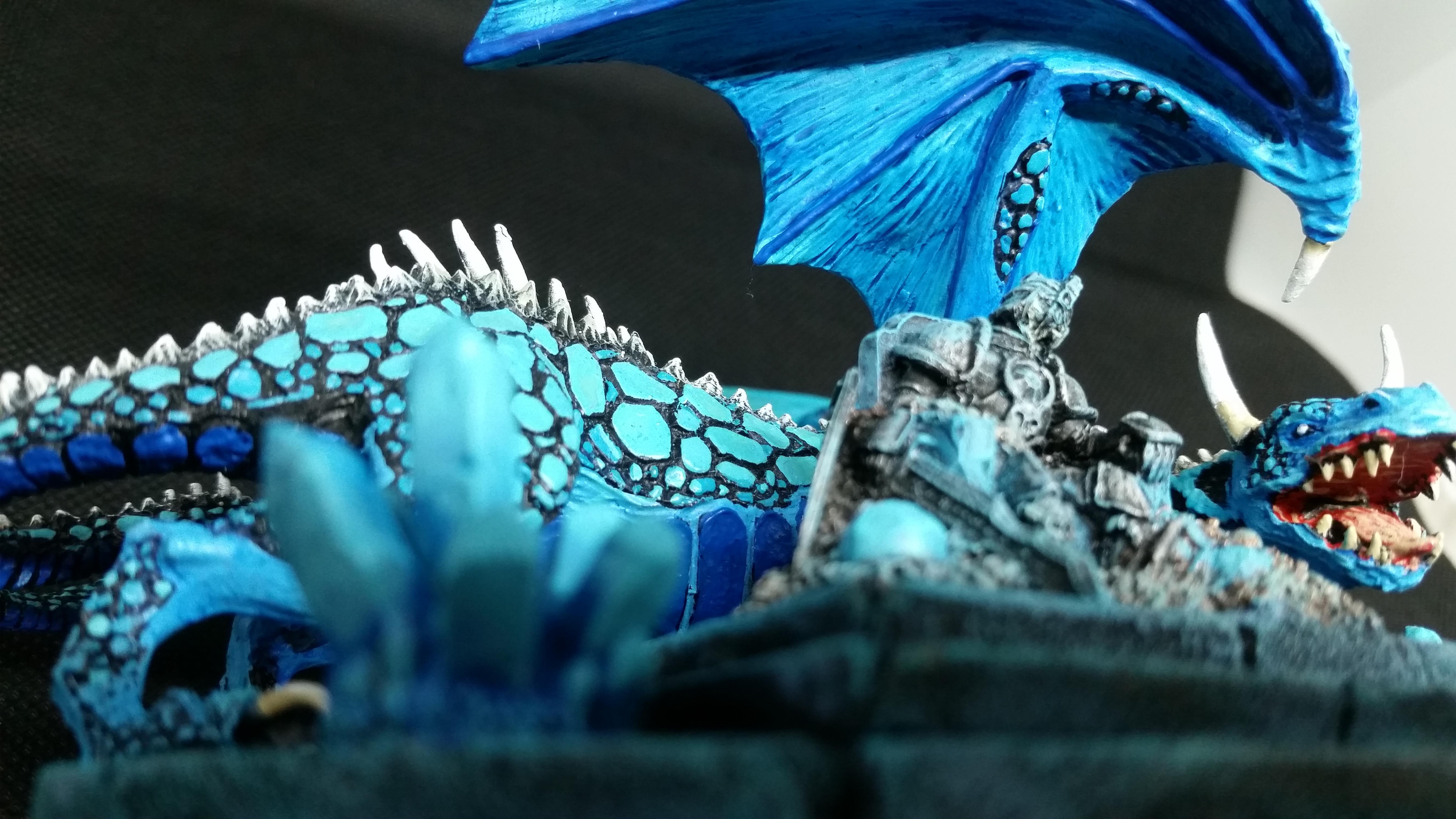 [Andrann i ùan - Confirmé] Le Dragon de Saphyr [Résolu] 2w9xJ