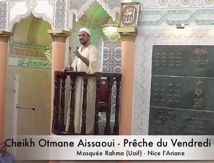 377Lq Frères Musulmans
