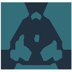 RateGame
