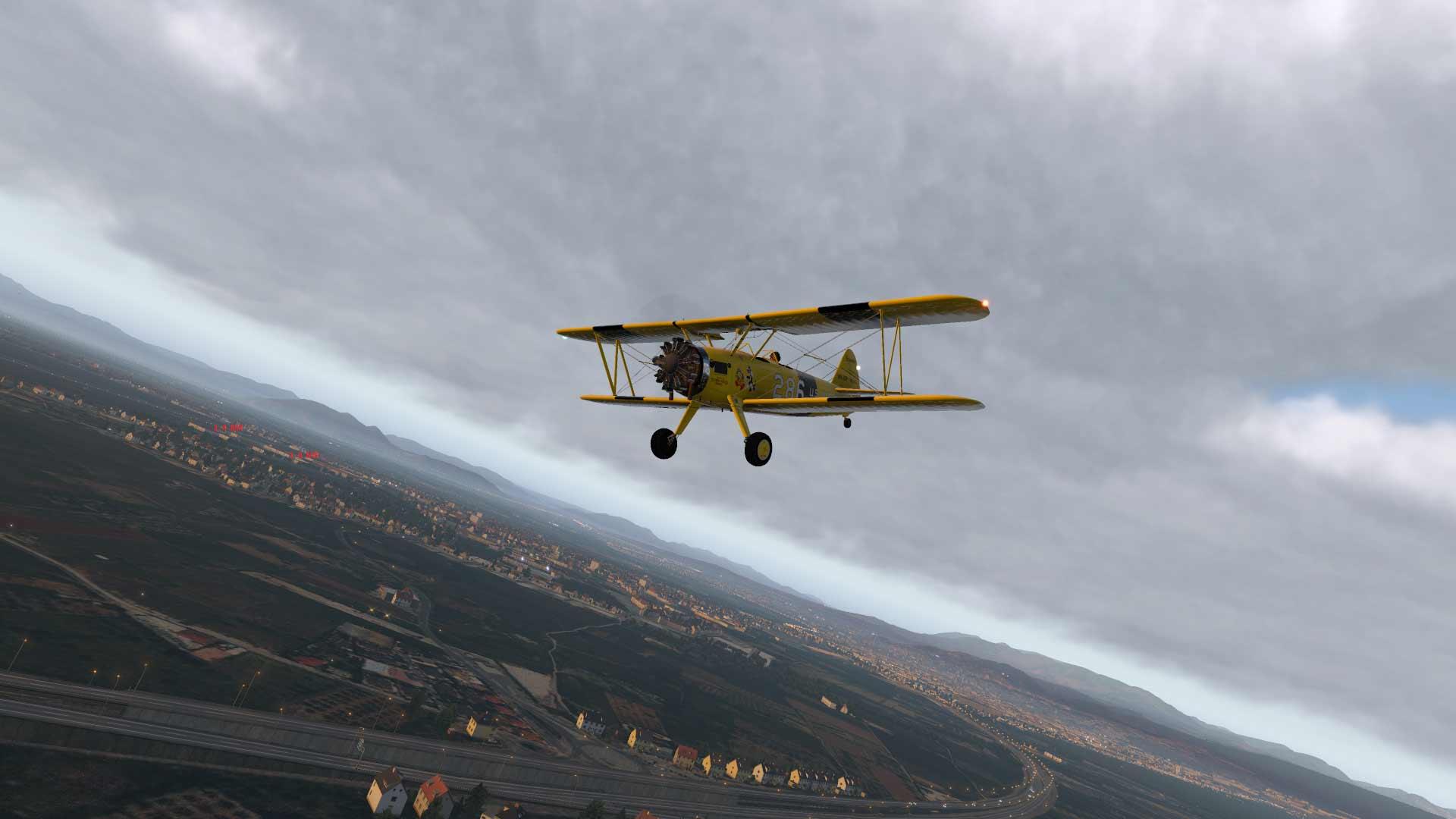 FSX-France Air Vintage Etape 7 3AGqQ