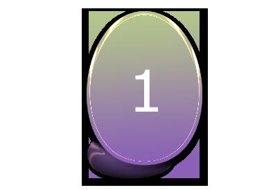 Évent Pâques 2019  3JEAj