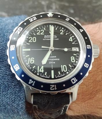 Vos montres russes customisées/modifiées - Page 9 3JJAk