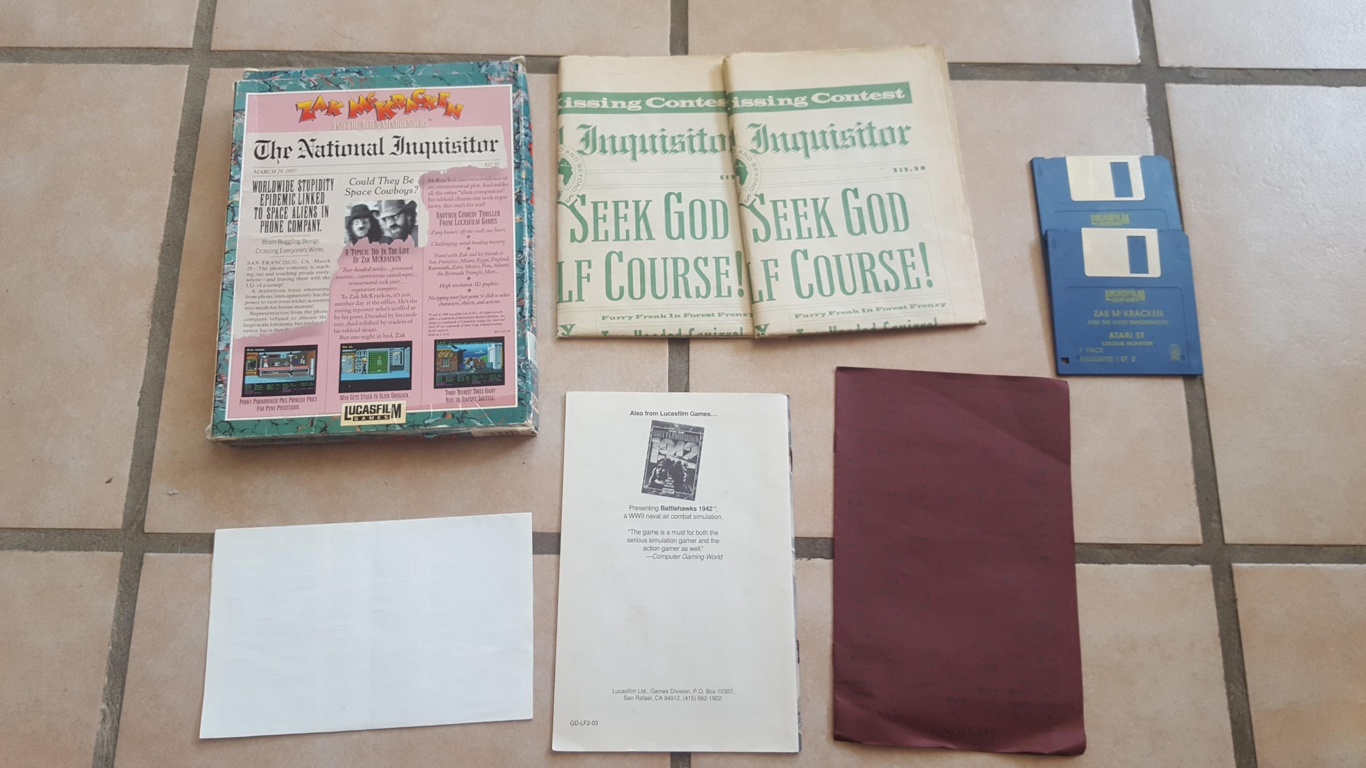 Vente ordinateurs et jeux Atari, Amiga, Amstrad et PC MAJ 20/01 - Page 6 3NQm8