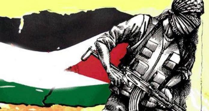 """المقاومة الفلسطينيةمن النكبة إلى انطلاقة فتح: عملية الباص """"معاليه أكربيم"""""""