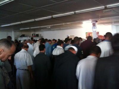 3Yvdr Al-Qaradawi dans religion