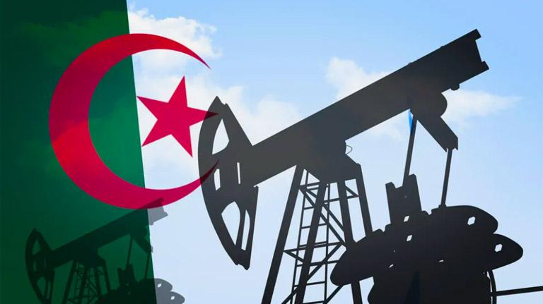 واقع ومستقبل قطاع الغاز الجزائري في ظل التحولات الكبرى في أسواق الغاز العالمية