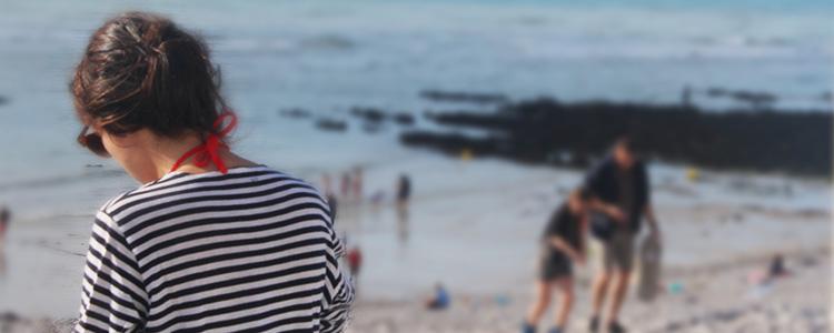 photo-plage-mer-17degres