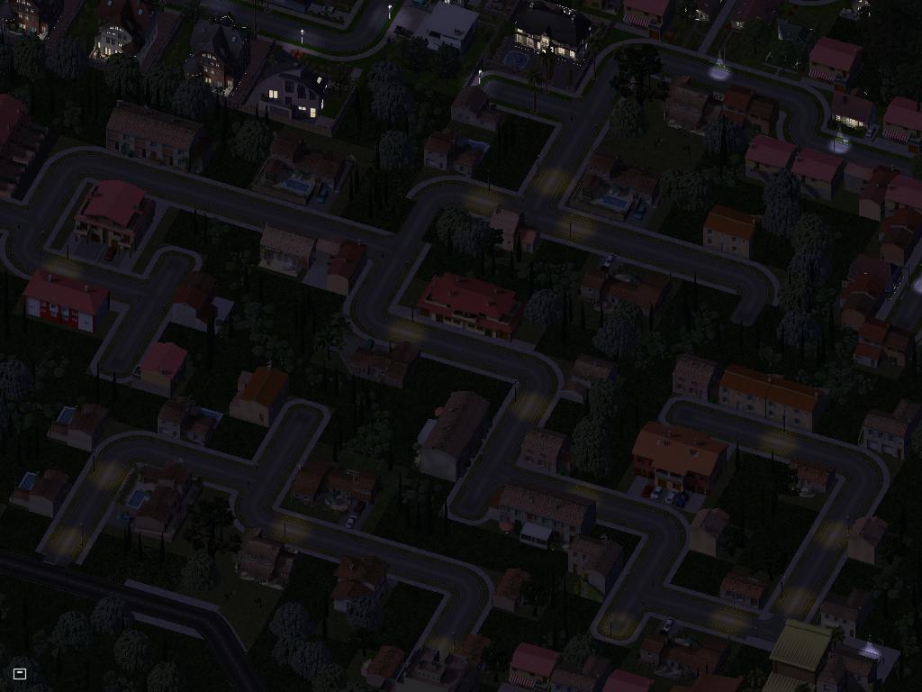 Ville de Vales - Page 2 3nD7m