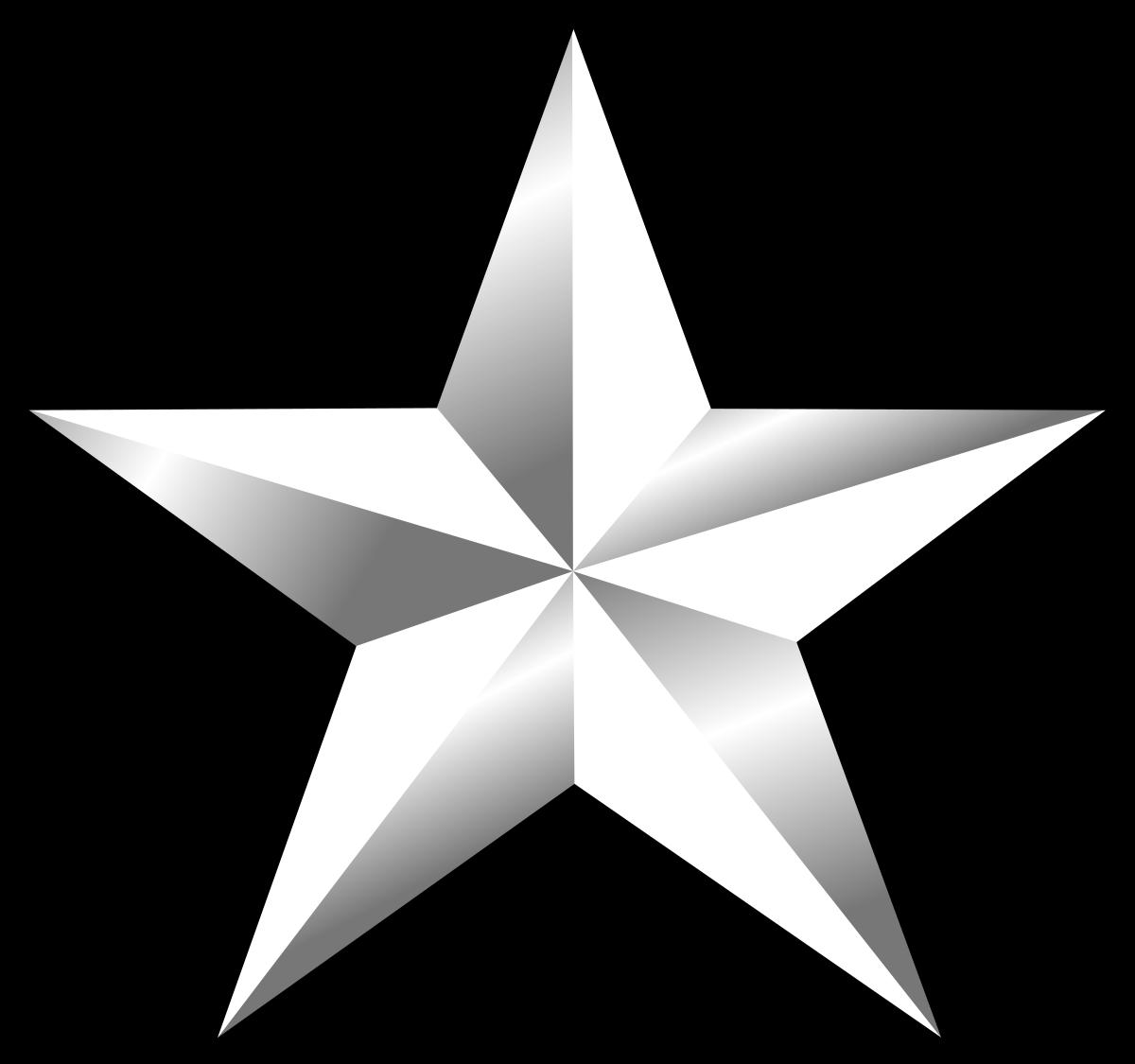 Déclaration du commandant K. Oren | #LSPDHQ02 3oWGQ