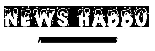 News Habbo - Pack JellyBean & Hiver à Stonehenge 3rpyk