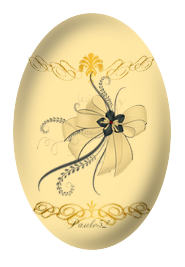 N° 62 Mini tuto base création d'œuf de pâques. 3xyym