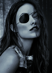 Lizzie Cojocaru