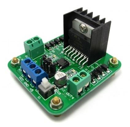 Arduino et le 74HC595