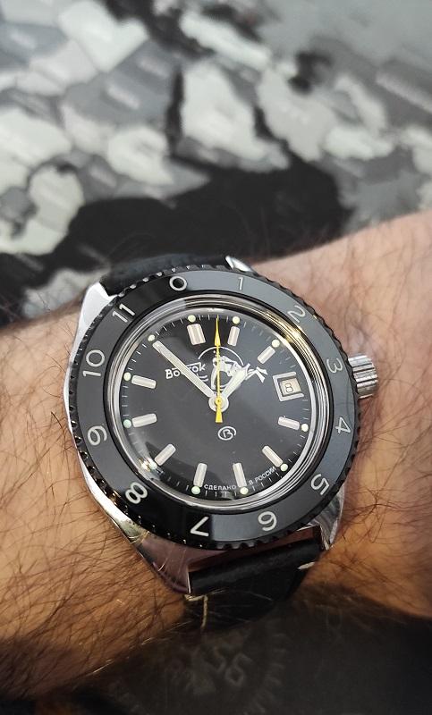 Vos montres russes customisées/modifiées - Page 12 4JO2Z