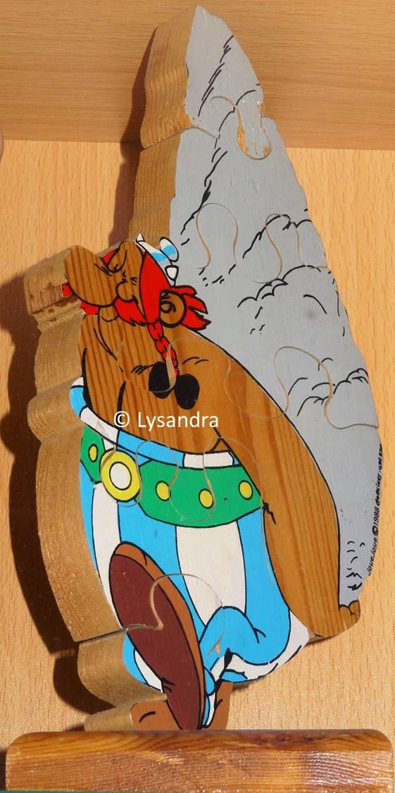 asterix échiquier - Page 17 4PvOO
