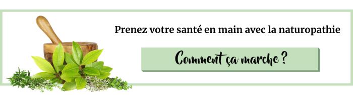 consultation de naturopathie Elodie Michel Heureux qui comme Maurice