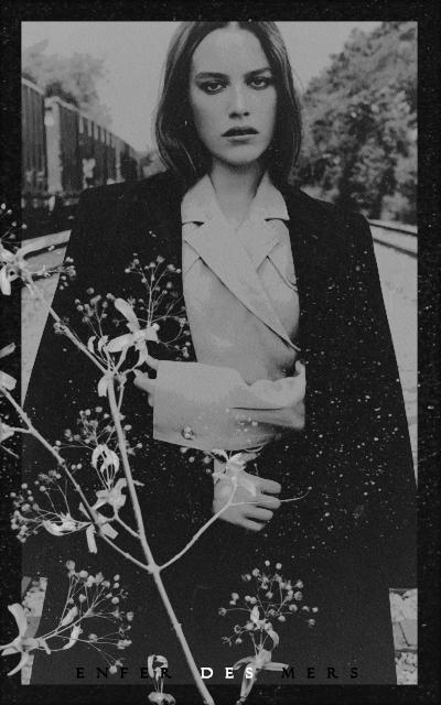 Sana Bukovski