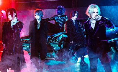 THE GAZETTE [Paris - 75] > 14-06-2019