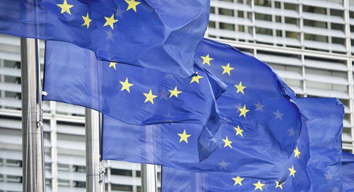 دور الإتحاد الأوروبي في صنع السياسات العامة الأمنية في الدول المغاربية