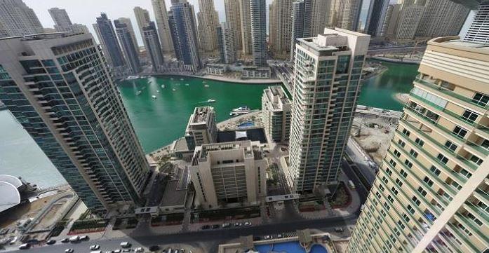 القوة والتخطيط الاستراتيجي وأثرهما في مكانة الدولة عالميا: الامارات العربية المتحدة أنموذجا