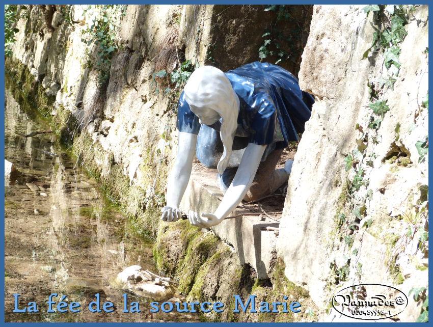 La fée de mon Village ***** 4p2VL